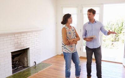 Knowing your rights as a Renter: A Basic Guide