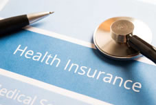 Access to customised Private Health Insurance