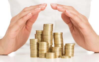 The income protection changes you should know about