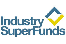 Default Industry Super Fund
