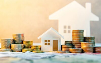 How to Maximise Your Refund as a Rental Property Owner
