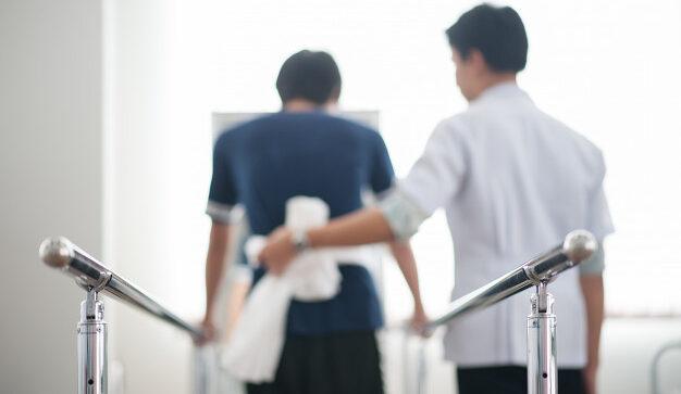 Trauma Insurance vs TPD Insurance