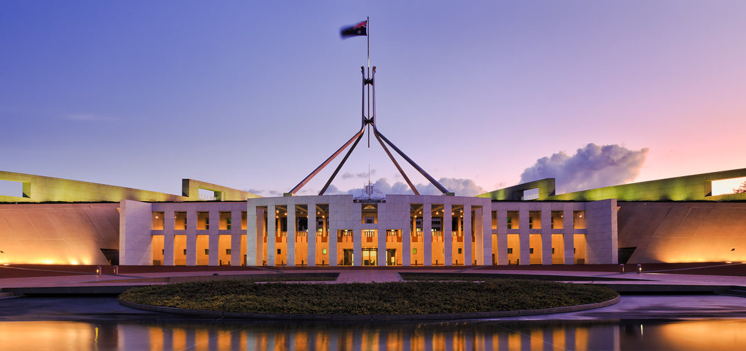The Government is consolidating superannuation. Are you disadvantaged?