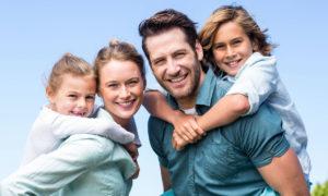 home-loans-2pc
