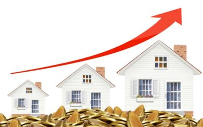 """Property market set for """"A Booming Year"""""""