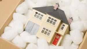 house-insurance-box