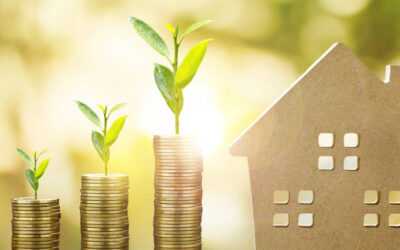 Positive vs Negative Gearing Investment Properties
