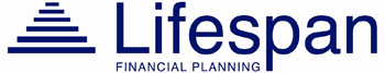 Lifespan Financial Planning