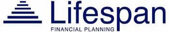 Lifespan Financial Planning