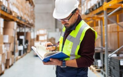 How to Maximise Your Refund as a Transport or Logistics Worker
