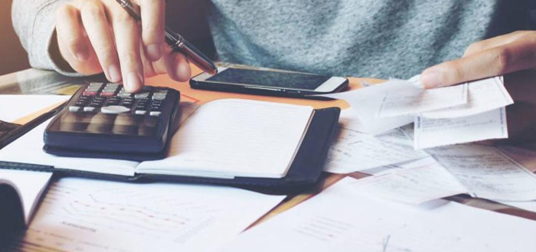 Teachers: Maximise Your Tax Refund