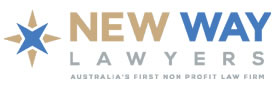 New Way Lawyers Logo