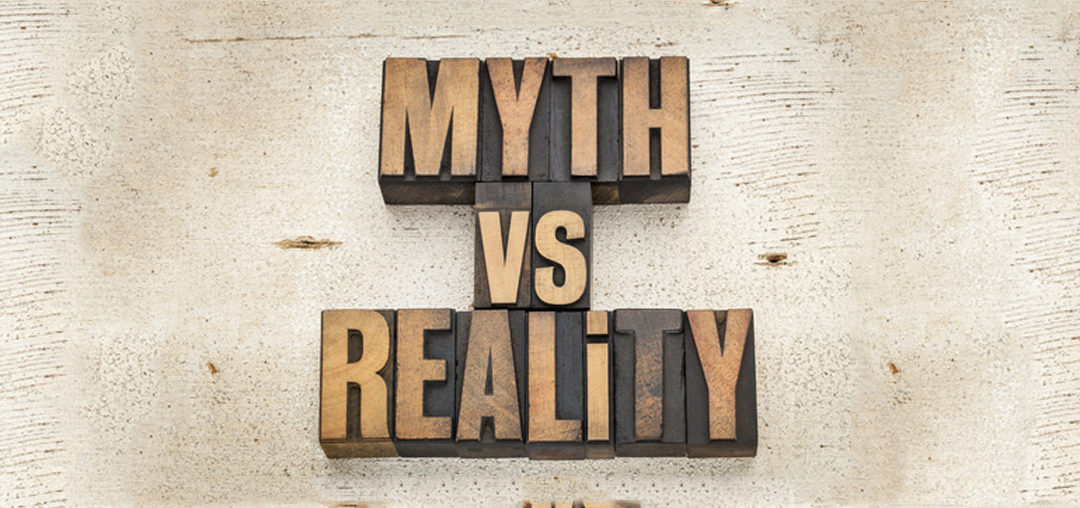 Top 5 Novated Lease Myths Busted!