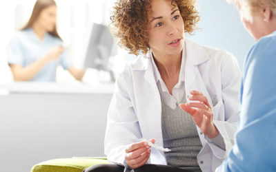 When SHOULD you consider taking out Private Health Insurance?
