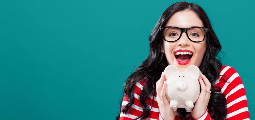 5 Super Simple Money Saving Tips
