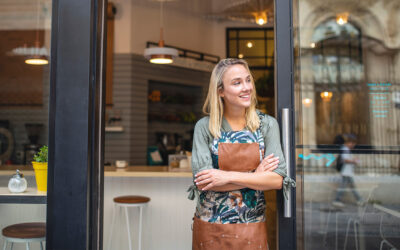 How to Maximise Your Refund as a Small Business