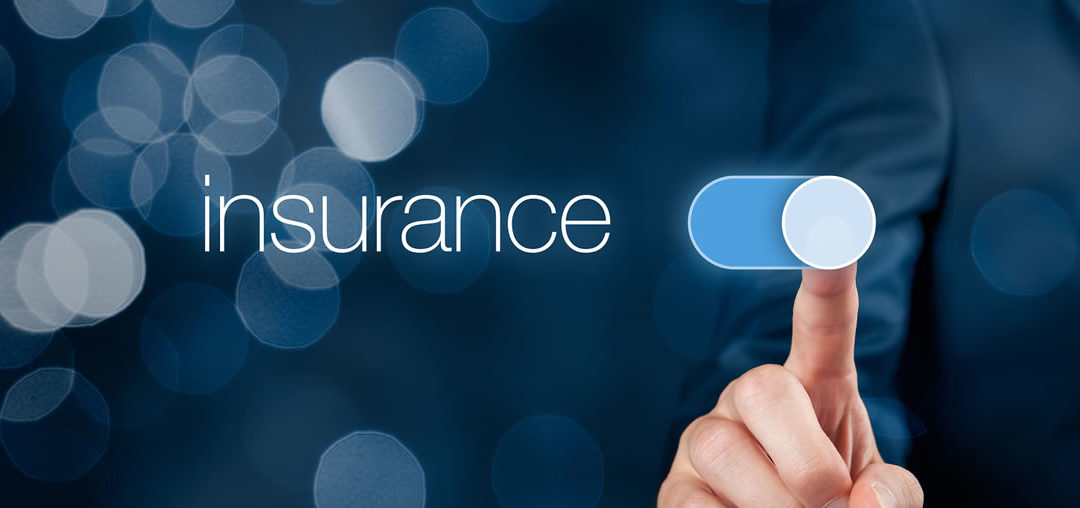 STOP! …are you insured?